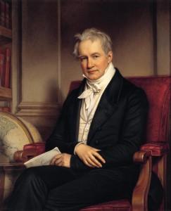 Wilhelm-von-Humboldt
