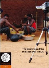 The Meaning and Use of Ideophones (2011)