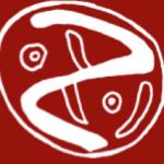 wocal8 logo