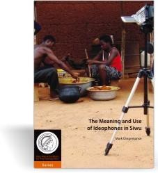 Dingemanse. 2011. The Meaning and Use of Ideophones in Siwu. PhD dissertation, Radboud University Nijmegen.